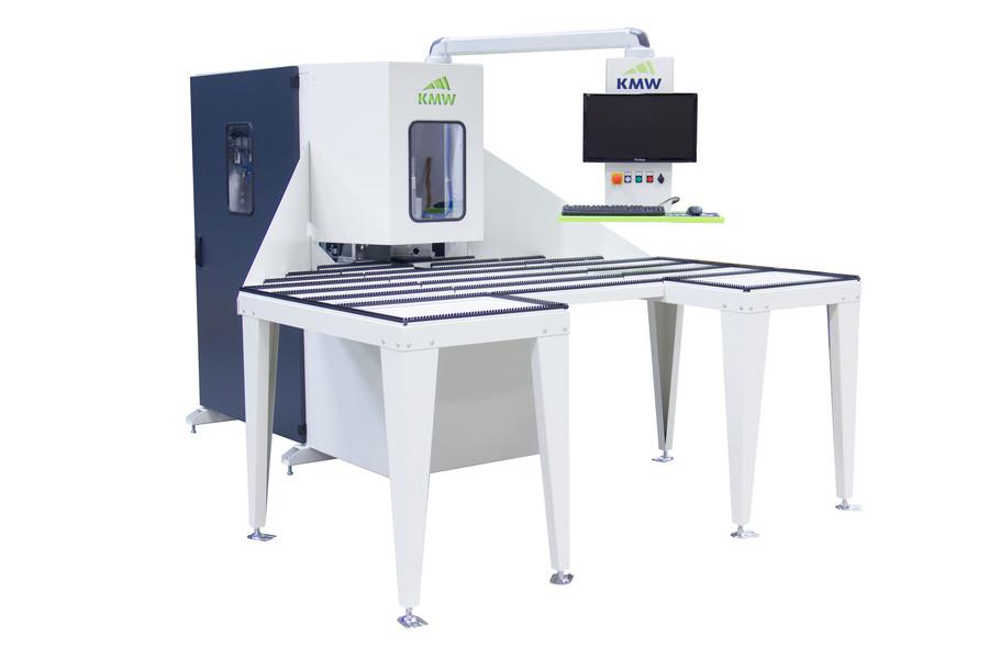 Kmw Engineering Qualitätsmanagement Eckenputzer